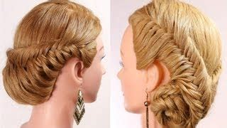 hairstyles for long hair video playlist hairstyles for long hair youtube