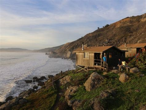 Stinson Cabins by 1000 Images About Places To Go On Beaches