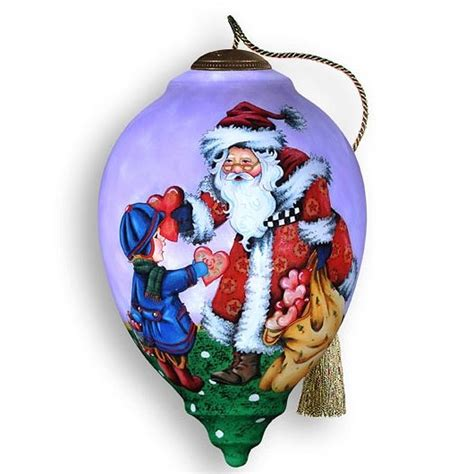 mary engelbreit ornaments