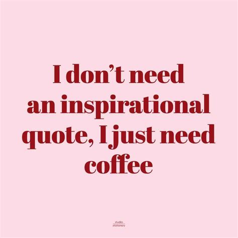 google images inspirational quotes inspirational quotes for work monday creativity and love