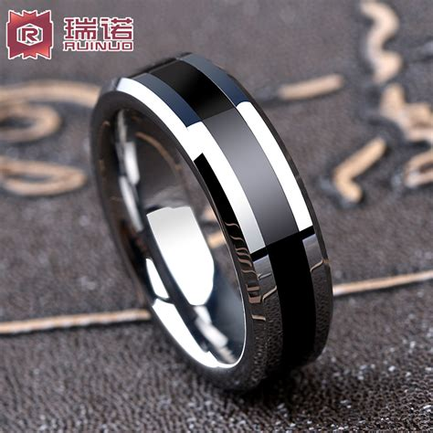online buy wholesale tungsten watch from china tungsten online buy wholesale tungsten wedding bands 10mm from