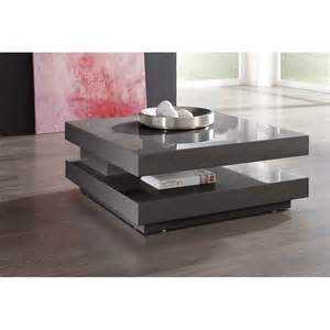 Gloss White Coffee Table Halo White High Gloss Coffee Table Coffee Tables Home Furniture