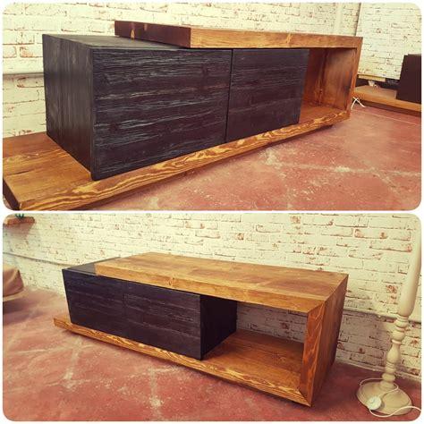 mobili tv in legno acquista adesso mobile porta tv vero legno con effetto