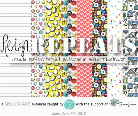 pattern design course online recommended online pattern design classes free to