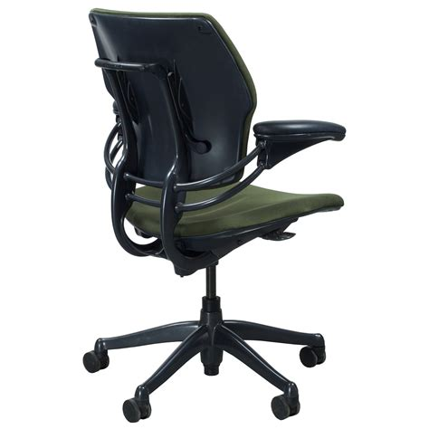 humanscale office chair parts humanscale chair parts humanscale and uhuru design for a