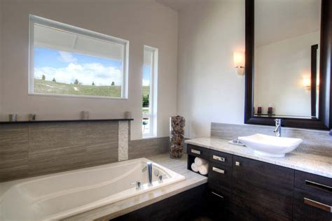 luxury home must haves custom homes boise must haves culpan company