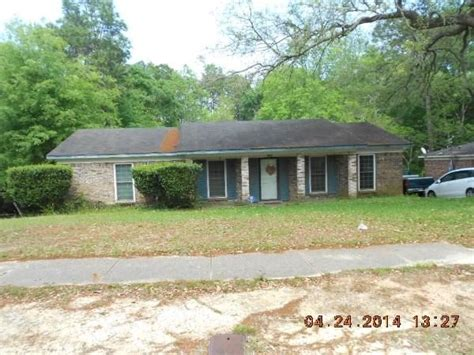 Mobile Al Property Records 36693 Houses For Sale 36693 Foreclosures Search For Reo Houses And Bank Owned Homes