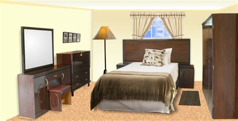 National Furniture Bedrooms National Furniture Distributors Nfdsa Pietermaritzburg Bedroom Suites