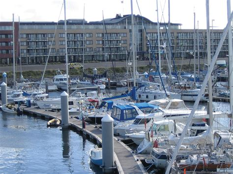 ijmuiden seaport hotels in ijmuiden aan zee inn ijmuiden seaport