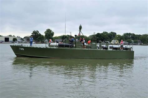 pt boat lake erie 183 best images about different stuff on pinterest