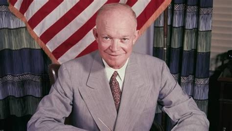 eisenhower becoming the leader of the free world books eisenhower warns of industrial complex jan 17