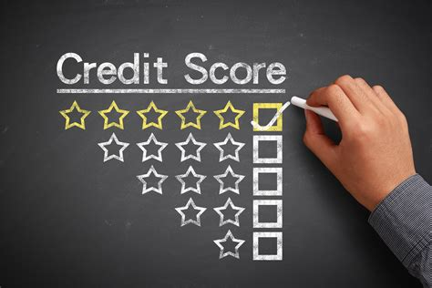 whats a good credit score to buy a house what s a good credit score depends on your age