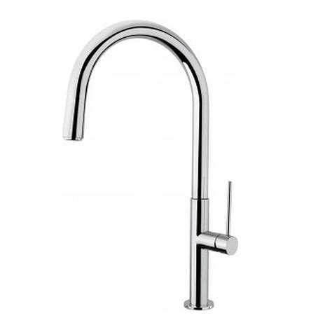 kitchen sinks and taps blanco trim sink and tap pack tap upgrade