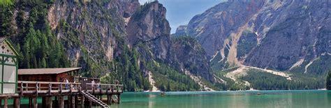 appartamenti lago di braies cing vicino al lago di braies cing olympia