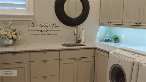laundry room storage cabinets laundry room storage cabinets omega cabinetry
