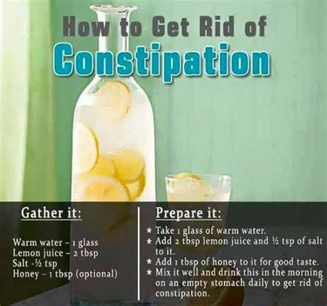 best 25 constipation remedies ideas on