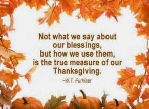 thanksgiving 2014 wishes thanksgiving wishes quotes like success