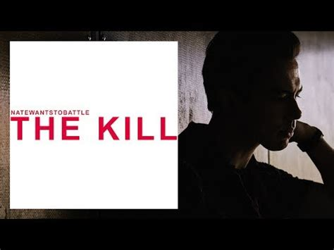 the kill mp the kill mp3 download elitevevo