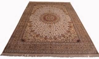 hereke teppiche teppich hereke aus china 427 x 305 cm china teppiche
