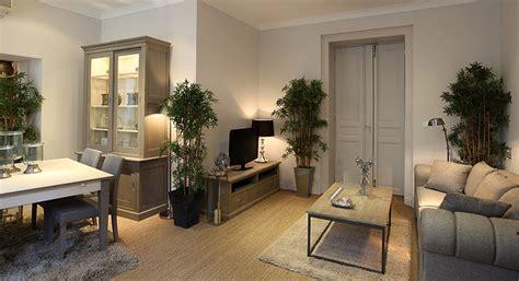magasin de meubles avignon canap 233 s aix en provence show