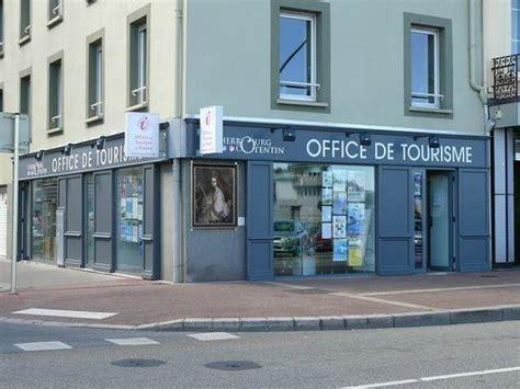 Office De Tourisme Cherbourg by Www Cherbourgtourisme Photo De Office De Tourisme