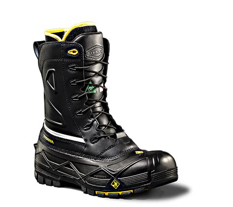 winter work boots winter work boots terra footwear gt winter work boots