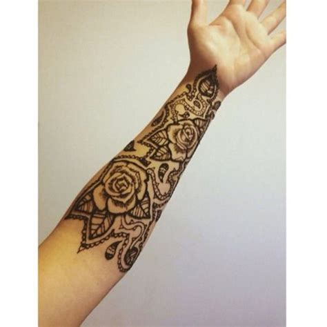 henna tattoos on the arm tumblr 25 best ideas about henna butterfly on henna