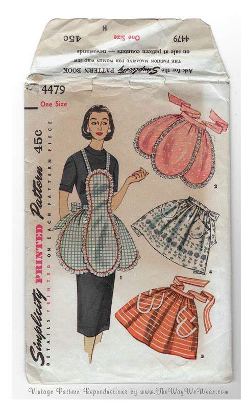 sewing apron strings 105 best mama s apron strings images on pinterest aprons