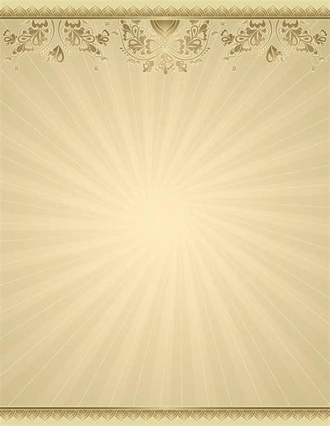 elegant background pattern free 13 free elegant background designs images blue flower