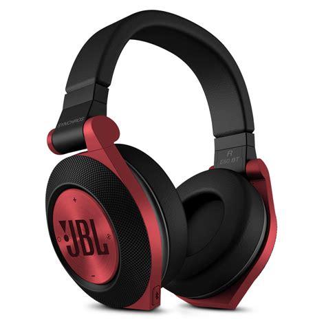 Headphone Jbl E50bt Jbl E50bt Synchros Headphone Headset Earphones Bluetooth