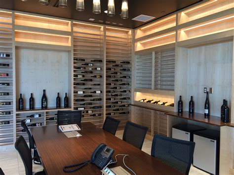 Interior Design Wa by Interior Design Tri Cities Wa Rocket Potential