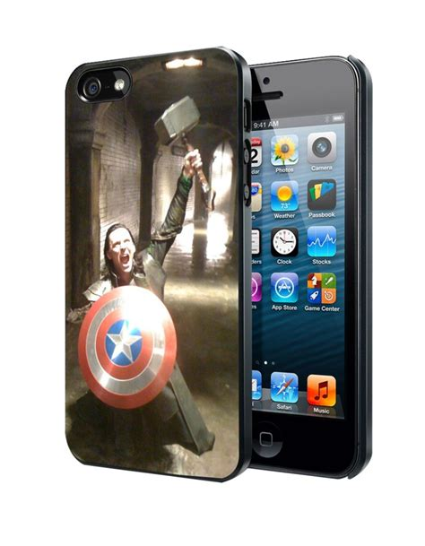 Captain America Logo Z1656 Samsung Galaxy Note 5 Casing Premium H 113 best for the of phone cases images on