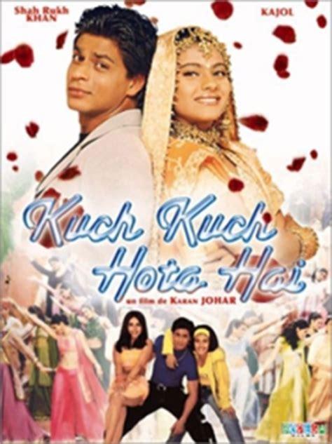 kuch kuch hota hai songs kuch kuch hota hai kkhh 1998 mp3 songs