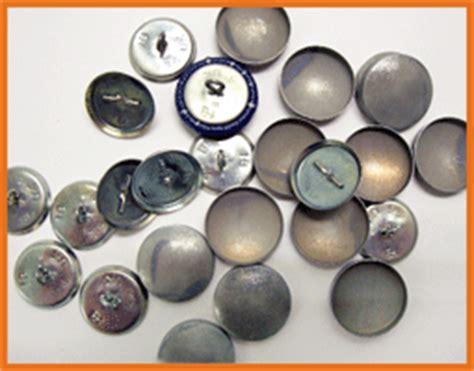 upholstery buttons suppliers upholstery needles for buttons 28 images genco
