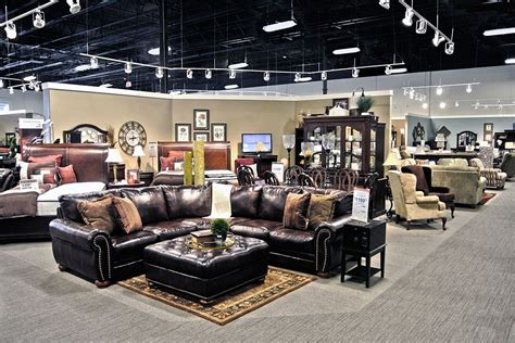 Furnishing Showroom Furniture Fayetteville Nc K2m Design