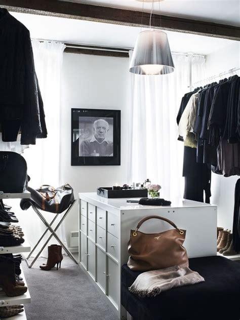Closet Envy closet envy 13 gorgeous designs and storage ideas