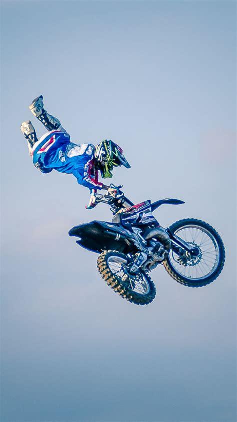 download freestyle motocross 100 freestyle motocross wallpaper motocross 278872