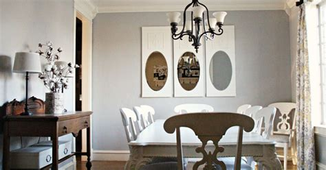 dining room wall mirror diy wall mirrors for my dining room hometalk