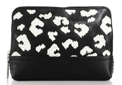 Mini Cosmetic Pouch purseblog 12 cosmetic cases to haul your makeup purseblog