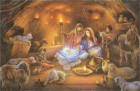 imagenes hermosas del nacimiento de jesus im 225 genes tiernas del nacimiento de jes 250 s