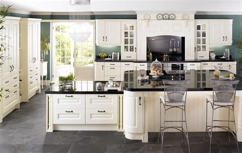 granite top kitchen island table bar images about white oak cabinet doors only luxury door designs
