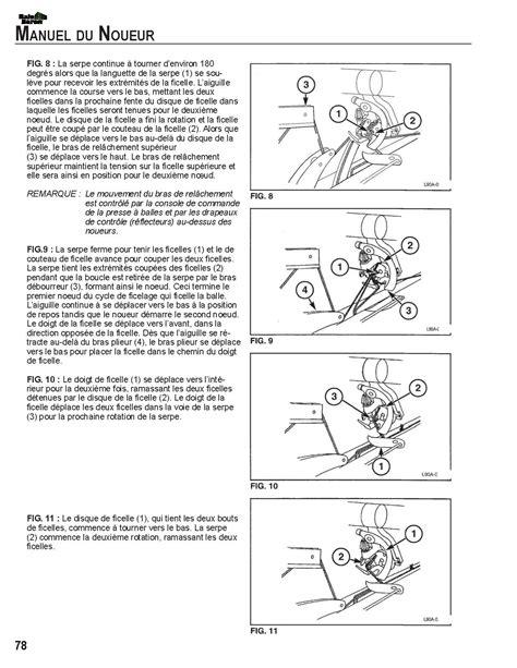 technical manual translation sles