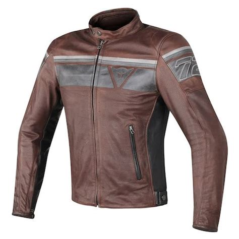 perforated leather motorcycle dainese blackjack perforated leather jacket revzilla
