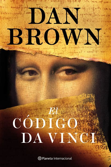 libro de el c 243 digo da vinci de dan brown al dia libros
