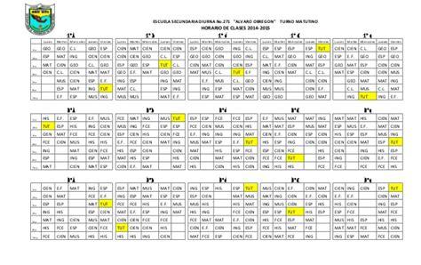 horario para revalidar placas en cd obregon horario de clases