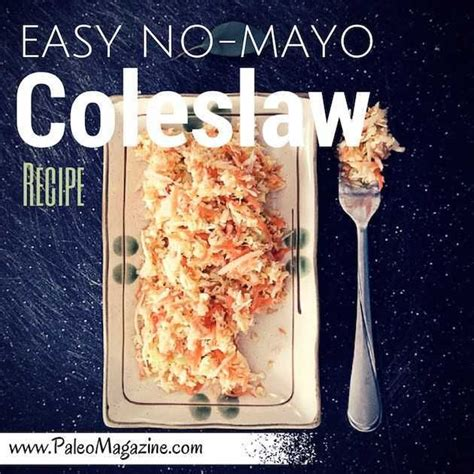 printable coleslaw recipes top 25 ideas about coleslaw recipes on pinterest