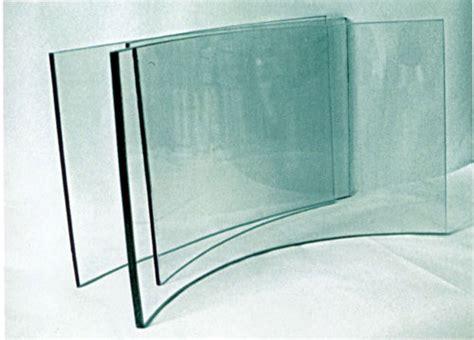 Harga Clear Float Glass mengenal kelebihan dan sifat kaca tempered pusat