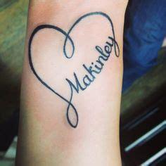 tattoo nidhi name infinity tattoo with name google search tattoo pinterest