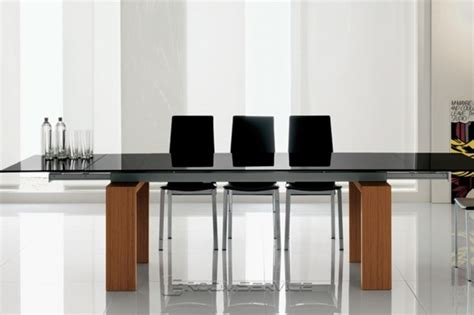 dining room table modern de luxe and modern interior design contemporary dining