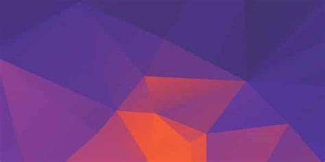 css background textures free polygon backgrounds and textures 187 css author